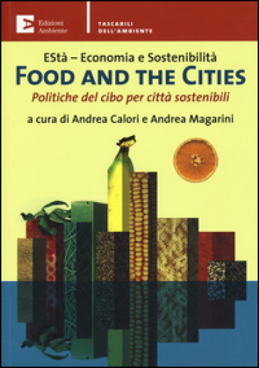 food cities